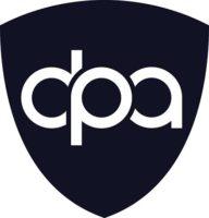 dpa logo1