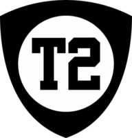 t2 logo1